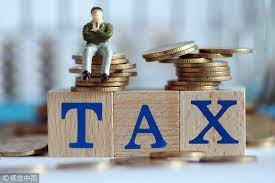 Tennessee tax lawyer
